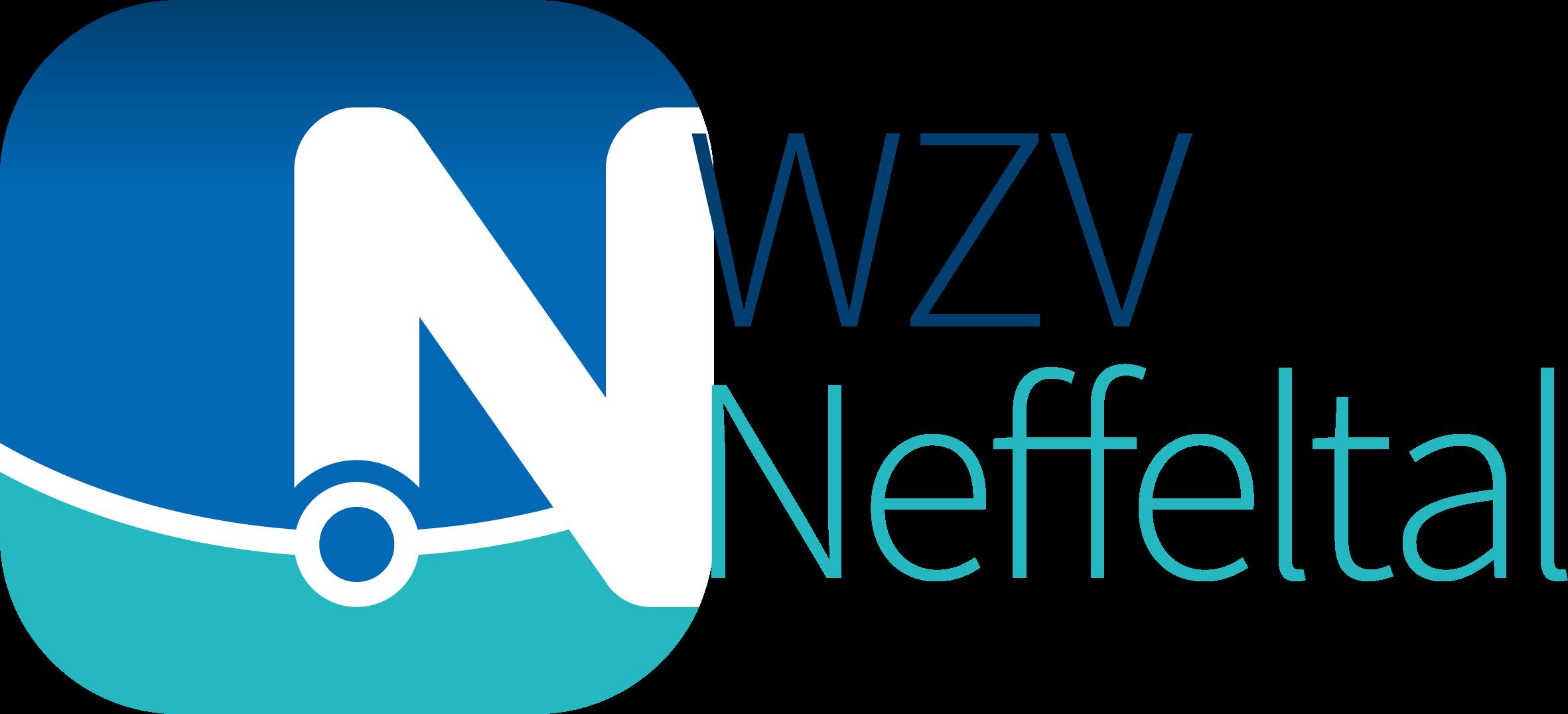 WZV Neffeltal
